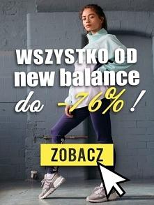 W Zalando Lounge trwa promo...