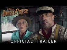 Official Trailer: Disney's ...
