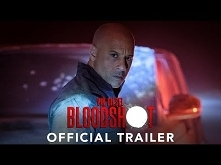 BLOODSHOT - Official Traile...