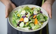 Zdrowa dieta, co jeść, aby ...