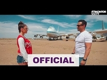 VIZE feat. Laniia - Stars (Official Video HD)
