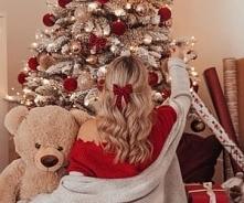 świątecznie :)
