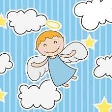 Dzień Anioła