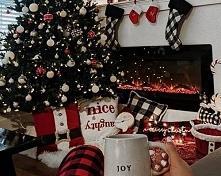 Najgorsze prezenty świątecz...