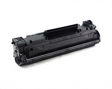 Toner do HP Laserjet Pro MF...