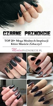 TOP 20+ Mega Modnych Inspir...