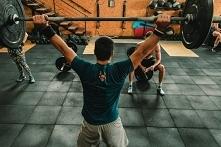 Trening cardio – podstawa s...
