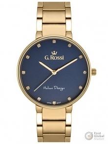 zegarek damski Gino Rossi 1...