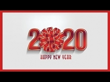 New Year Mix 2020 - Best of...