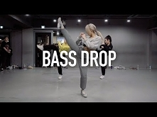 Bass Drop - traila $ong / M...