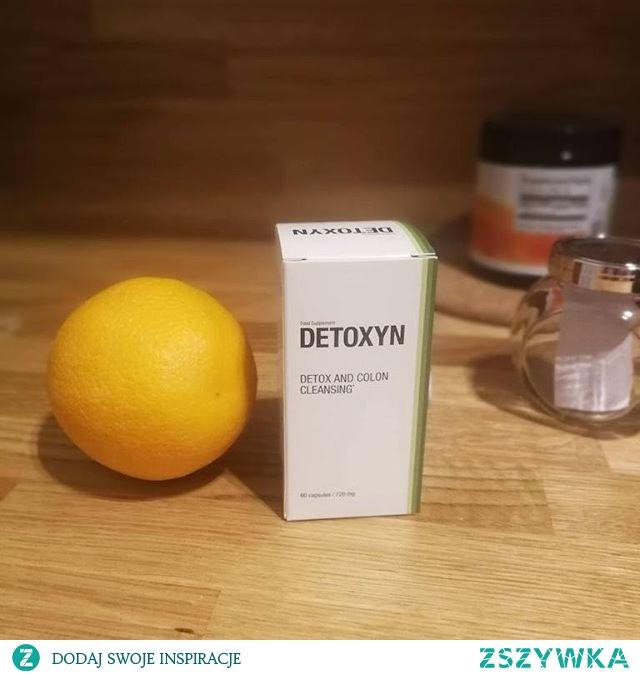 Detoxyn to niezwykle efektywny suplement diety oparty na naturalnych i bezpiecznych składnikach, wspomagających procesy usuwania pasożytów i toksyn. Składniki o udowodnionym naukowo działaniu wspierają układ immunologiczny i pokarmowy, przywracając równowagę w organizmie.