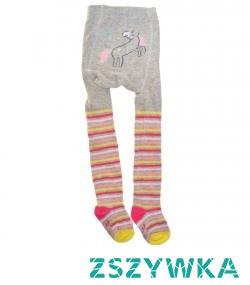 Skarpetki dla noworodka w okresie zimowym z pewnością będą przydatne. Zobacz, co jeszcze mamy dla Ciebie!