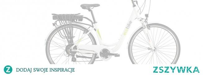 Sprawdź wysokiej jakości rowery elektryczne w sklepie Electofun.