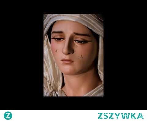 8 grudnia Godzina Łaski i niezwykłe obietnice Maryi. To czas w którym można sporo wyprosić.