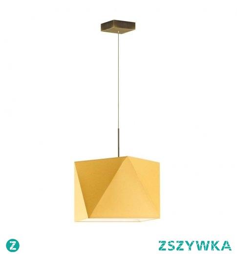 Oświetlenie wiszące MARSYLIA wprowadzi niepowtarzalny urok do Twojego wnętrza. Światło wydobywające się  z abażura rozproszone jest w dół dając przy tym dużą ilość światła. Dodatkową zalętą lampy jest regulowany zwis, który pozwala na umiejscowienie oświetlenia na różnych wysokościach w pomieszczeniu tworząc przy tym unikalną kompozycję pasującą do wystroju naszego domu.  Lampa posiada kilkanaście wariantów kolorystycznych abażurów: biały, ecru, jasny szary, miętowy, musztarda, różowy, jasny fioletowy, beżowy, szary stalowy, czerwony, niebieski, fioletowy, zieleń butelkowa, granatowy, grafitowy, brązowy, czarny, szary melanż (tzw. beton). Oraz w 5 kolorach abażura: biały, czarny, chrom, stal szczotkowana, stare złoto.