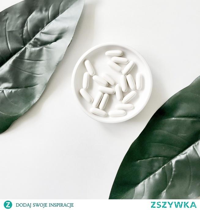 Probiotyki Narine to oryginalne probiotyki pochodzące z Armenii. Produkowane są już od 1962 roku.