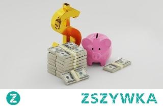 Jakie konto bankowe wybrać w 2020 i zyskać np.250zł sprawdź kliknij w zdjęcie
