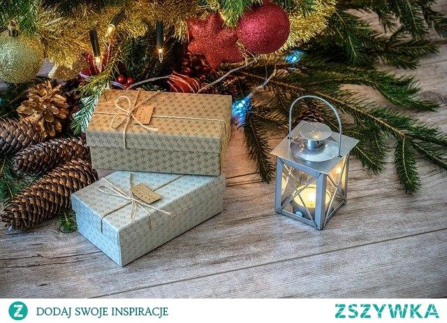 Pomysły na prezenty dla aktywnych 9 grudnia 2019  Gorączka przedświątecznych zakupów trwa w najlepsze. kliknij w zdjęcie i sprawdź pomysły