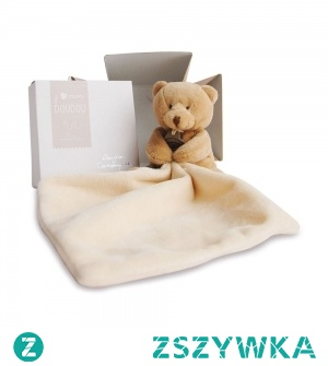 Maskotki, przytulanki, kocyki, laleczki – wspaniałe pluszaki, które bawią, towarzyszą w podróży i pomagają zasnąć. Poznaj DouDou. Czytaj na blog.zabawkitotu.pl