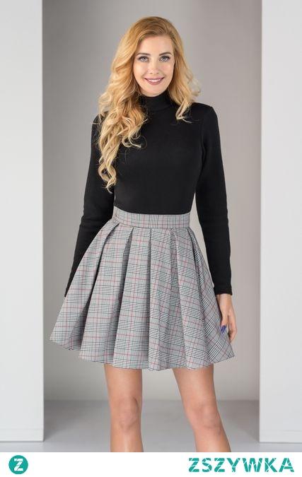 Interesuje Cię zakup sukienki do biura? Jeśli szukasz eleganckich, a zarazem wygodnych stylizacji, w sklepie Talya znajdziesz ich pod dostatkiem!