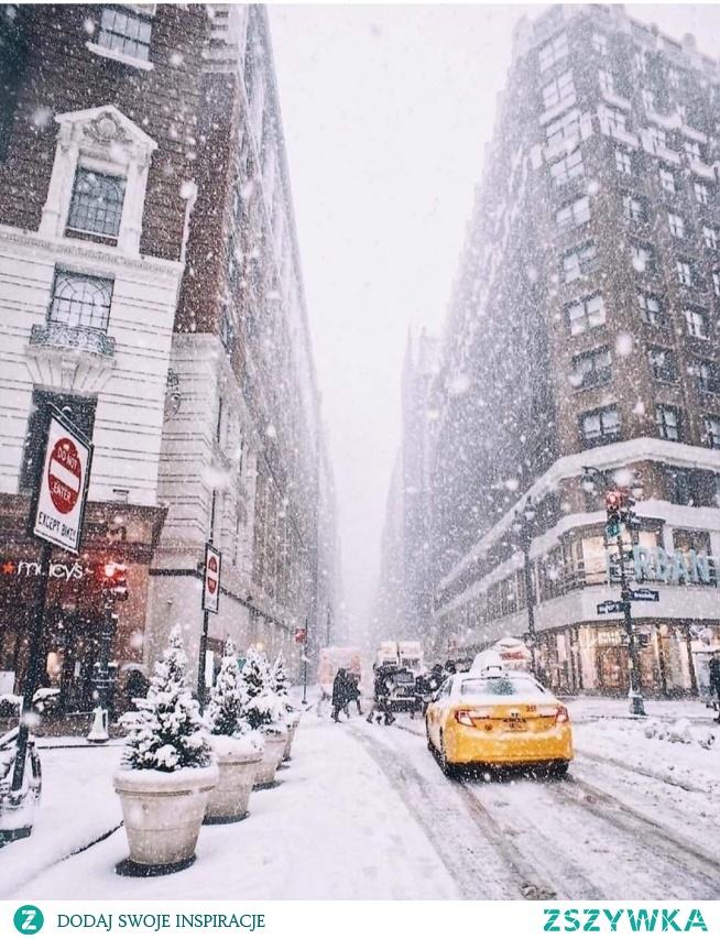 New York ❤❤❤