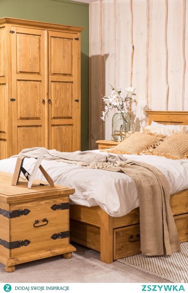 woskowane meble z litego drewna zapraszamy meble-woskowane.com.pl