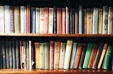 A Wy ile książek przeczytal...
