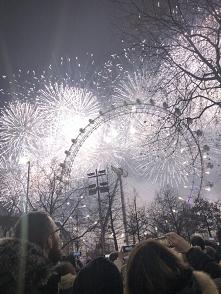 Cudownego Nowego Roku !