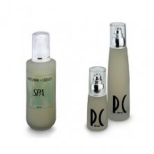 Professional collagen grafitowy w formie żelu to hypoalergiczny produkt pozyskiwany ze skóry z górnych około grzbietowych partii Tołpygi. Ze względu na dużą zawartość pigmentu p...