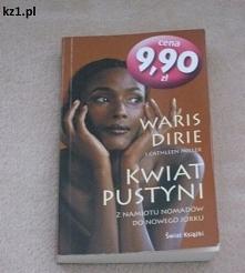 Książka autobiograficzna &q...
