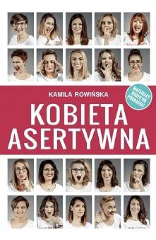 Książka Kamili Rowińskiej &...