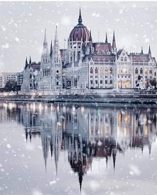 Budapeszt ❤