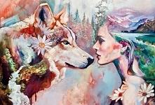 Śliczne obrazy - w życiu liczy się odwaga, wytrwałość, nadzieja, szczerość, miłość, wiara, zaufanie i rozumienie drugiego człowieka a tak naprawdę w naszym prawdziwym życiu licz...