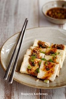 tofu-smazone-i-pikantny-sos