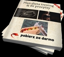 Pobierz darmowy pakiet Tylko teraz zestaw 3 e-booków Skuteczna Dieta, Fit prz...