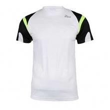Wyjątkowe koszulki biegacza