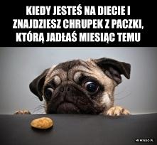 Chrupek