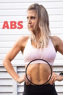 Czy dieta i trening online ...