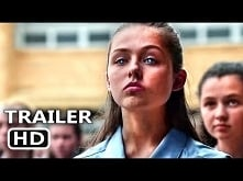 THE UNLISTED Trailer (2019)...