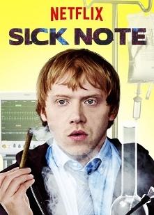 sick note(serial)