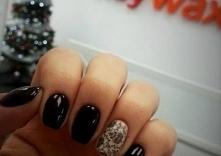 Galeria Manicure Easynails