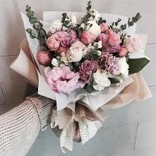 kwiaty bez okazji cieszą na...
