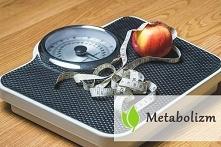 Metabolizm - jak działa?