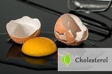 Cholesterol - czym jest?