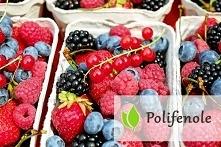 Polifenole - czym są i jaką...