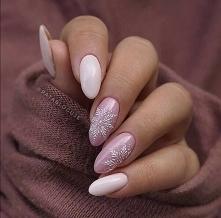 #paznokcie #nails