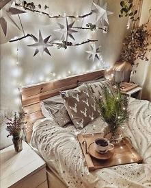 #sypialnia