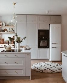 #kitchen #kuchania