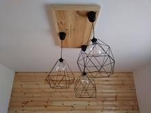 Pomysł na drewnianą obudowę...