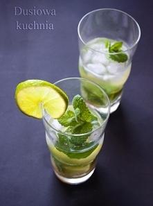 Drink Mojito – Mohito